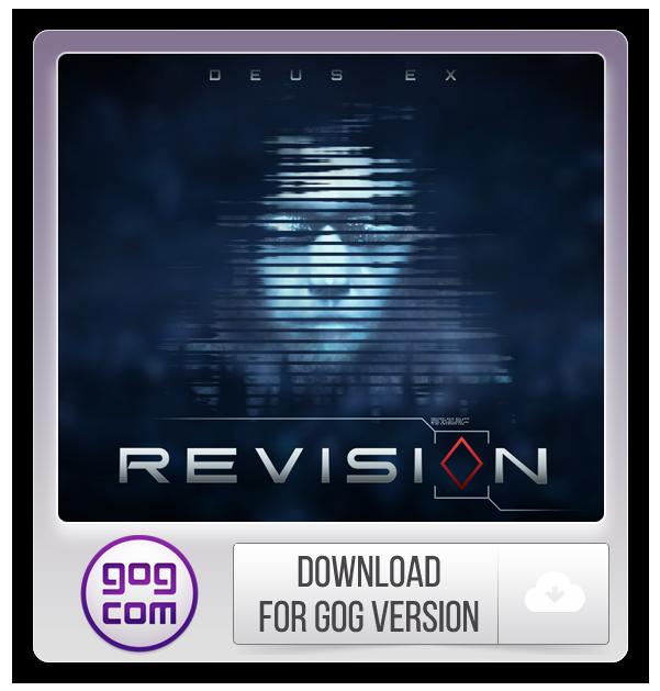 download-gog-installer