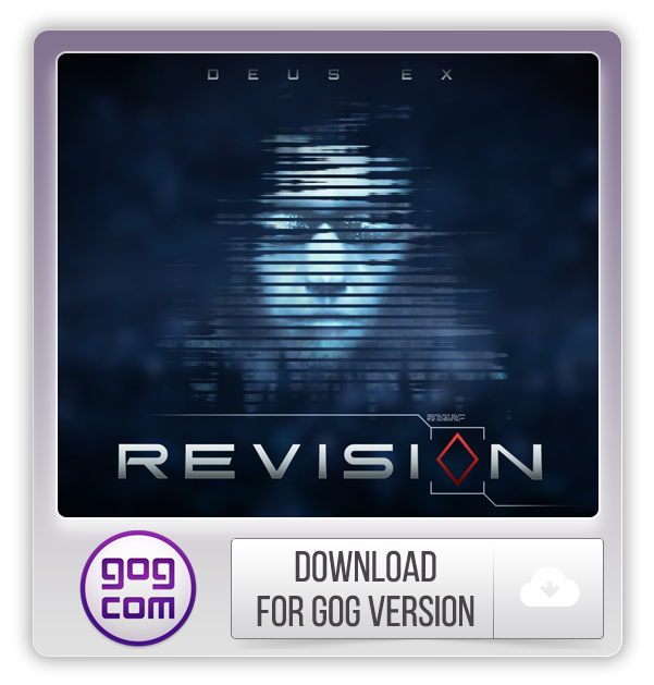 download-gog-installer