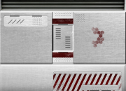 Wall texture for Area51
