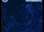 Computer screen texture for UNATCO HQ