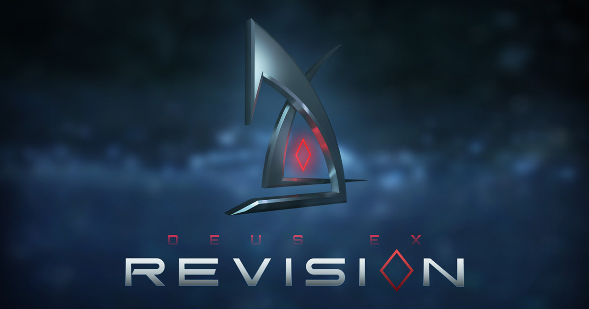 Dx-Revision_feature-image_2