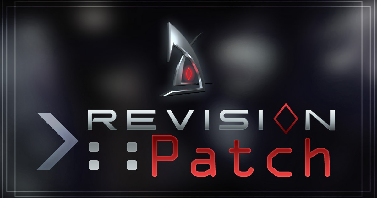 Dx-Revision_feature-image_patch_B2