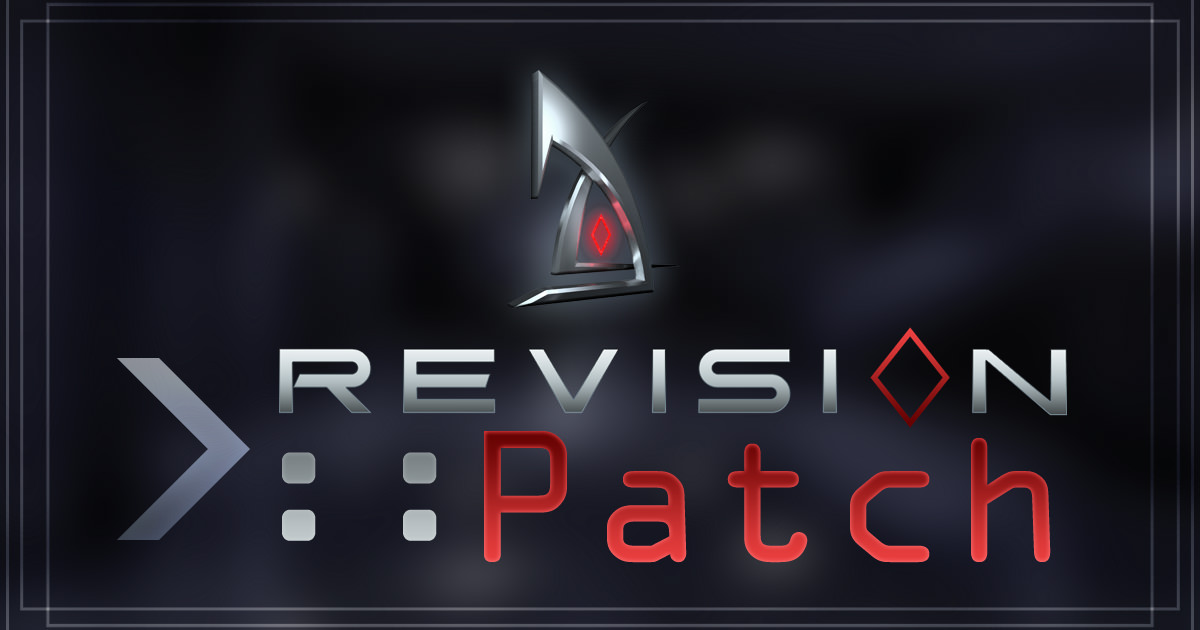Dx-Revision_feature-image_patch_B3