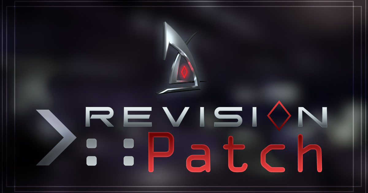 Dx-Revision_feature-image_patch_B4