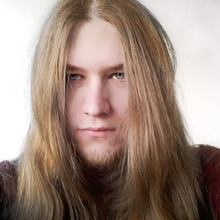 Sebastian Kaufel
